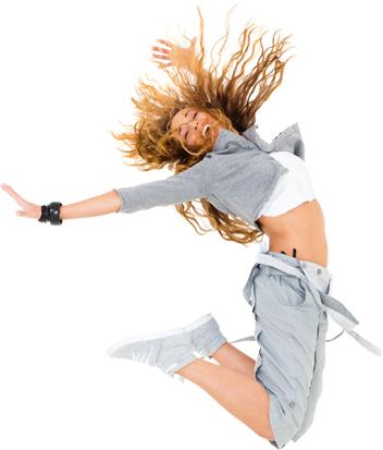 97grad-Woman-Jump