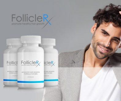 folliclerx_art_3