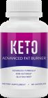 Keto Advanced Pillen in Schweiz & Deutschland – Preise Online