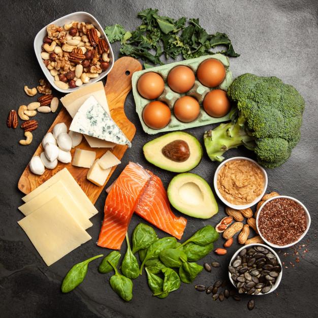 keto-diet-food-ingredients_62847-17