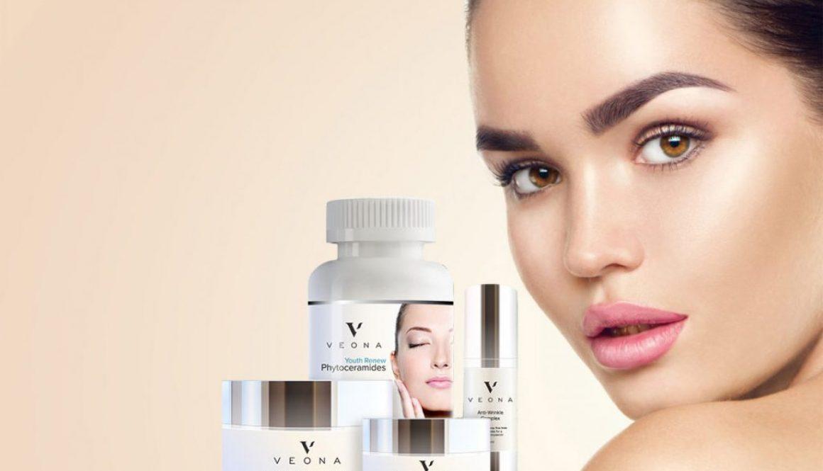 Testen Sie das Veona System | Kaufen Sie Veona | Veona online Rabatte