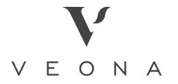 Veona Gesichtscreme